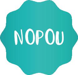 NOPOU | Centre de traitement Anti-Poux